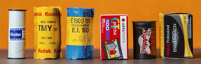 135mm-and-120-film