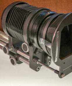 Hasselblad Macro Bellows