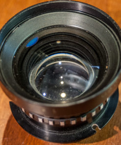 Rodenstock rodagon 210mm F5.6
