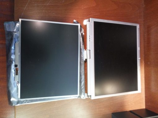 Laptop parts / keyboard / LCD screen