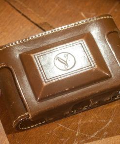 Voigtlander ready bag