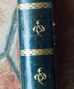 Title: PHOTOGRAPHIE RATIONNELLE: TRAITÉ COMPLET ... Publisher: Leiber, Paris Publication Date: 1862
